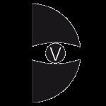 VDC-TZ-Logo_nur_auge