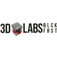 3d-labs